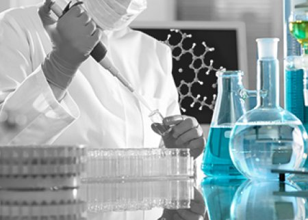 Produtos Químicos
